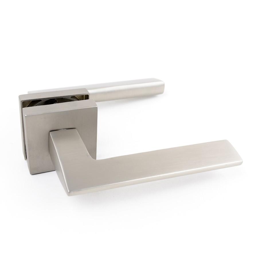 Дверная ручка Trion Greco AL MSN | продажа, цена в Житомире